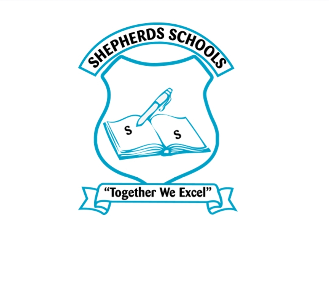 Shepherds Schools ,ShuleSoft School Management System, INETS Company Limited,Software,Dar es Salaam,Tanzania,School System